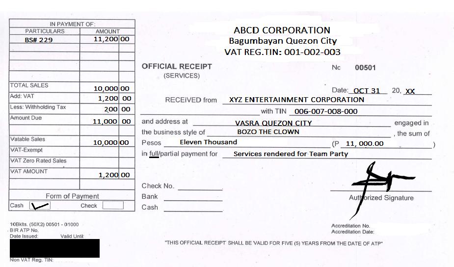 Official Receipt Sample from cdn.shortpixel.ai